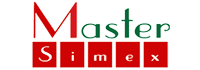 Master Simex Paper Limited