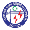 wzpdcl