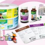 Pharmaceutical-Labels.jpg_350x350