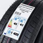 automotive-label-500×500