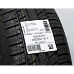 automotive-labels-500×500