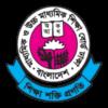 Sec-Higher Education board bd
